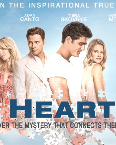 2 Hearts – Does the Cast Believe in Miracles?