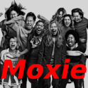 Teaching Our Kids To Have Moxie