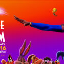 Space Jam: A New Legacy – A Slam Dunk For Kids